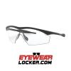 Gafas Oakley M Frame Strike - Gafas Oakley Ecuador Eyewearlocker.com