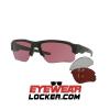 Gafas Oakley SI Speed Jacket - Gafas Oakley Ecuador Eyewearlocker.com