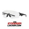 Gafas Oakley Tombstone Spoil - Gafas Oakley Ecuador Eyewearlocker.com