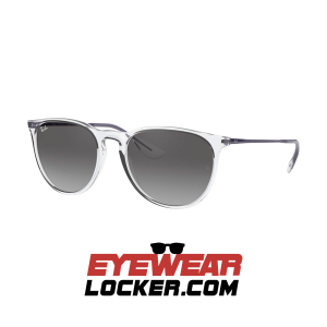 Gafas Ray Ban Erika RB4171 - Gafas Ray Ban Ecuador Eyewearlocker.com