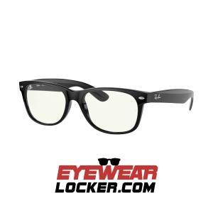 Armazones Ray Ban Wayfarer RB2132 - Gafas Ray Ban Ecuador Eyewearlocker.com