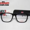 Armazones Carrera 144V Black – Armazones Carrera Ecuador Eyewearlocker2