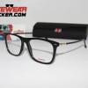Armazones Carrera 144V Black – Armazones Carrera Ecuador Eyewearlocker3