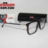 Armazones Carrera 144V Black – Armazones Carrera Ecuador Eyewearlocker4