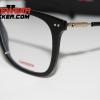 Armazones Carrera 144V Black – Armazones Carrera Ecuador Eyewearlocker5