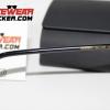 Armazones Carrera 144V Black – Armazones Carrera Ecuador Eyewearlocker6