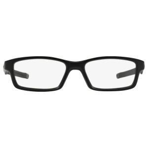 Armazones Oakley Crosslink - Armazones Oakley Ecuador Eyewearlocker.com