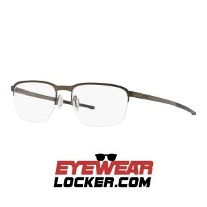 Armazones Oakley - Armazones Oakley Ecuador Eyewearlocker.com