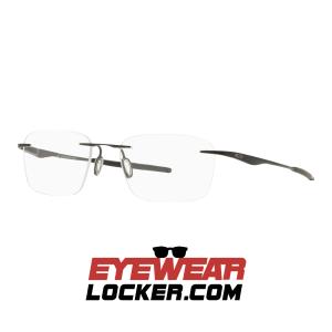 Armazones Oakley Wingfold EVS - Armazones Oakley Ecuador Eyewearlocker.com