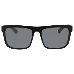 Gafas Puma PE0081S - Gafas Puma Ecuador Eyewearlocker.com