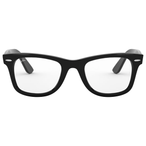 Armazones Ray Ban Wayfarer RX4340V - Armazones Ray Ban Ecuador Eyewearlocker.com