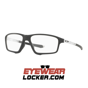 Armazones Oakley A Crosslink Zero - Armazones Oakley Ecuador Eyewearlocker.com