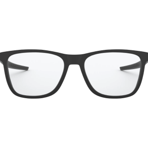 Armazones Oakley Centerboard - Armazones Oakley Ecuador Eyewearlocker.com