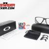 Armazones Oakley Litebeam Satin Black – Armazones Oakley Ecuador Eyewearlocker1