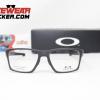 Armazones Oakley Litebeam Satin Black – Armazones Oakley Ecuador Eyewearlocker2