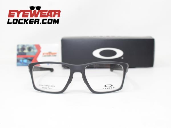 Armazones Oakley Litebeam - Armazones Oakley Ecuador Eyewearlocker.com