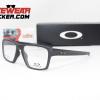 Armazones Oakley Litebeam Satin Black – Armazones Oakley Ecuador Eyewearlocker3