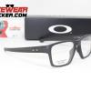 Armazones Oakley Litebeam Satin Black – Armazones Oakley Ecuador Eyewearlocker4