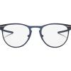 Armazones Oakley Money Clip Matte Dark Navy – Armazones Oakley Ecuador Eyewearlocker