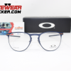Armazones Oakley Money Clip Matte Dark Navy – Armazones Oakley Ecuador Eyewearlocker2