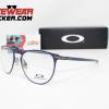 Armazones Oakley Money Clip Matte Dark Navy – Armazones Oakley Ecuador Eyewearlocker3
