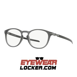 Armazones Oakley Pitchman R Carbon - Armazones Oakley Ecuador Eyewearlocker.com