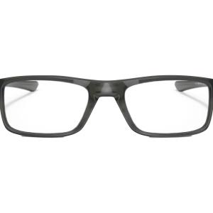 Armazones Oakley Plank 2.0 - Armazones Oakley Ecuador Eyewearlocker.com