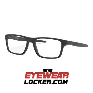 Armazones Oakley Port Bow - Armazones Oakley Ecuador Eyewearlocker.com