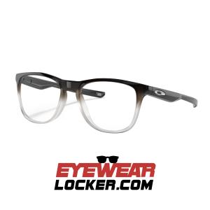 Armazones Oakley Trillbe X - Armazones Oakley Ecuador Eyewearlocker.com