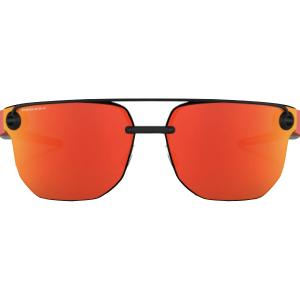 Gafas Oakley Chrystl - Gafas Oakley Ecuador Eyewearlocker.com