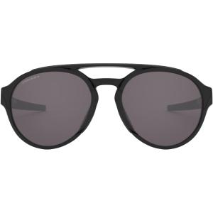 Gafas Oakley Forager - Gafas Oakley Ecuador Eyewearlocker.com
