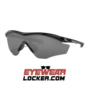 Gafas Oakley M2 Frame - Gafas Oakley Ecuador Eyewearlocker.com
