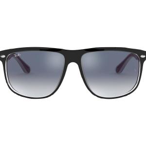 Gafas Ray Ban Boyfriend RB4147 - Gafas Ray Ban Ecuador Eyewearlocker.com