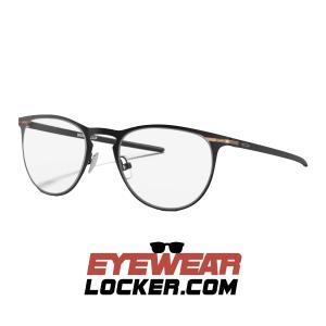 Armazones Oakley Money Clip - Armazones Oakley Ecuador Eyewearlocker.com