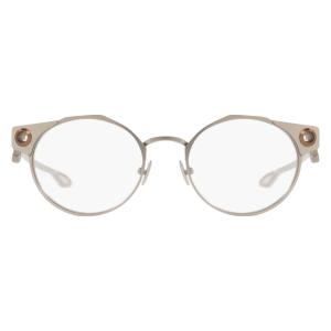 Armazones Oakley Deadbold - Armazones Oakley Ecuador Eyewearlocker.com