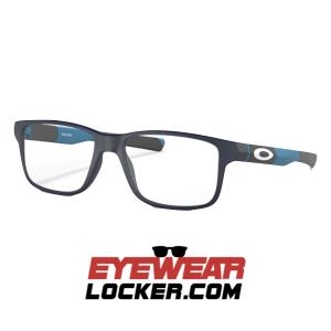 Armazones Oakley Field Day - Armazones Oakley Ecuador Eyewearlocker.com