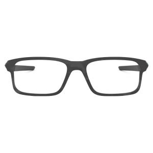 Armazones Oakley Full Count - Armazones Oakley Ecuador Eyewearlocker.com