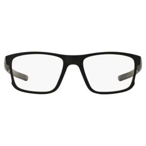 Armazones Oakley Hyperlink - Armazones Oakley Ecuador Eyewearlocker.com