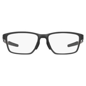 Armazones Oakley Metalink - Armazones Oakley Ecuador Eyewearlocker.com