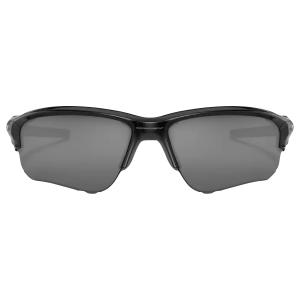 Gafas Oakley Flak Draft - Gafas Oakley Ecuador Eyewearlocker.com