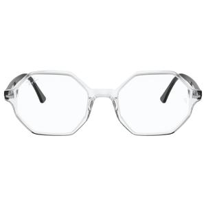 Armazones Ray Ban RB5472 - Armazones Ray Ban Ecuador Eyewearlocker.com