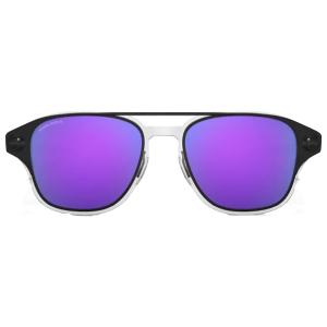 Gafas Oakley Coldfuse Matte Black Prizm Violet - Gafas Oakley Ecuador EyewearlockerGafas Oakley Coldfuse - Gafas Oakley Ecuador Eyewearlocker.com
