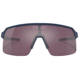 Gafas Oakley Sutro Lite Odyssey Collection - Gafas Oakley Ecuador Eyewearlocker.com