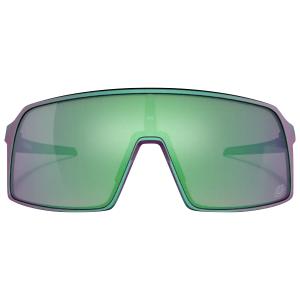 Gafas Oakley Sutro Troy Lee Designs - Gafas Oakley Ecuador Eyewearlocker.com