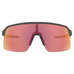 Gafas Oakley Sutro Lite - Gafas Oakley Ecuador Eyewearlocker.com