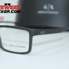 Armazones Armani Exchange AX3060 Black – Armazones Armani Exchange Ecuador Eyewearlocker3