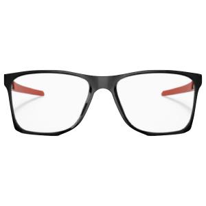 Armazones Oakley Activate - Armazones Oakley Ecuador Eyewearlocker.com
