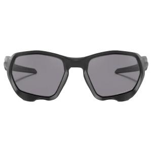 Gafas Oakley Plazma - Gafas Oakley Ecuador Eyewearlocker.com