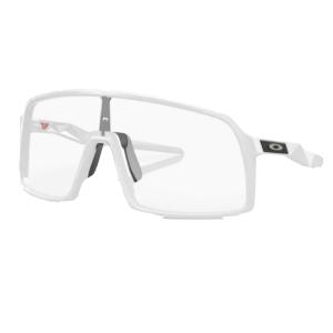 Gafas Oakley Sutro - Gafas Oakley Ecuador Eyewearlocker.com