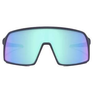 Gafas Oakley Sutro S - Gafas Oakley Ecuador Eyewearlocker.com
